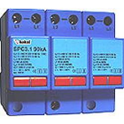 Автомат защиты SPC 3.1-120