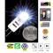 Светод.лампа ALM-CAP-2 G4, 4000К