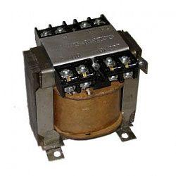 Трансформатор ОСО 0,25-380/12В