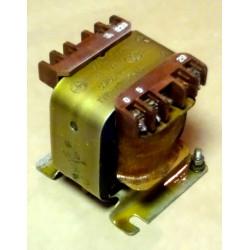 Трансформатор ОСМ 0,25- 380/5/36.