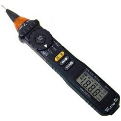 Мультиметр MS 8211