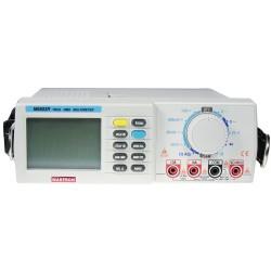 Мультиметр M 9803R