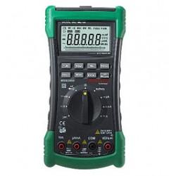 Мультиметр MS 8240D