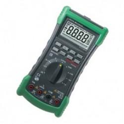 Мультиметр MS 8240С