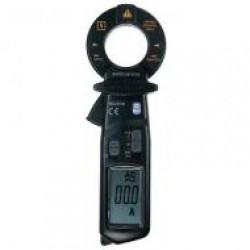 Мультиметр MS 2007В