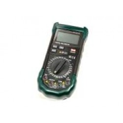 Мультиметр MS 8265