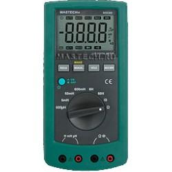 Мультиметр MS 5300