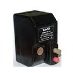 Автомат АП-50-2МТ( 6,3А)