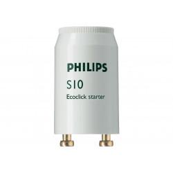 Стартёр Philips S 10 220-240/4-65W SIN