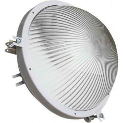 Светильник НПП 03-100 (рыбий глаз)в уп.4