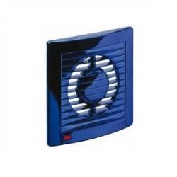 Лицевая панель для E-Style 100 Blue