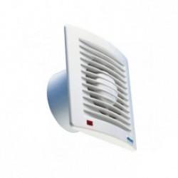 Вентилятор ECO 120 GGT
