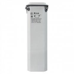 Блок ПРА LUXOR 400W HQI. NAV IP65 (под ДРИ,ДНаТ)