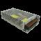 Блок питанияEcola для св./д.ленты 12v200wIP20 B2L200ESB(200х98х42)