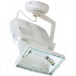 Прожектор металлогалогеновый 70W230vR7S c пускат.