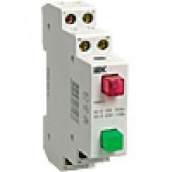 Кнопка управления модульная КМУ11