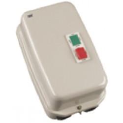 Контакторы КМИ 35062 50А в оболочке,220В/АС3 IP54