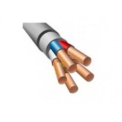 Провод NYM-J  5х 2,5(РЭК)