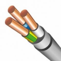 Провод NYM-J  3х 1,5 (РЭК)