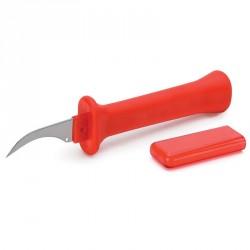 Нож изолированный НМИ-03(КВТ)