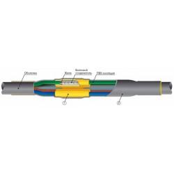 Муфта 5ПСТ 1- 150/240 (КВТ)