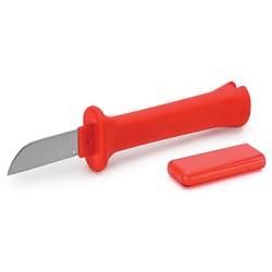 Нож изолированный НМИ-02(КВТ)