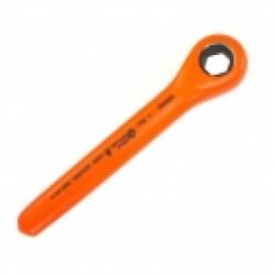 Изолированный торц.ключ (CL 10 Click)