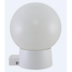 Светильник серии «Интеллект» НББ 64-60-ДД с датчик