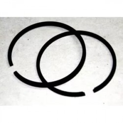 Поршневое кольцо для косы ТСС-810,900 (1Е36F. 10-3