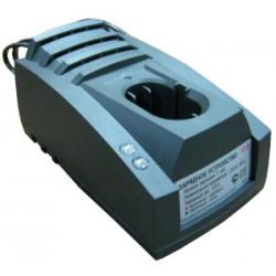 Устройство зарядное к ДА-18ЭР(Ni-Cd).