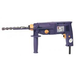 Электроперфоратор BPR-200E