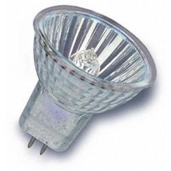 Лампочка галогеновая MR-11-12v-50w