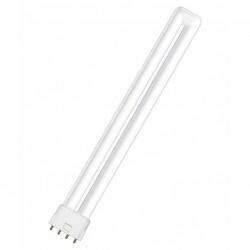 Лампа  DULUX L36W-840 2G11OSRAM