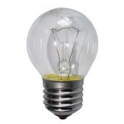 Лампочка ДШ 230-240-40В(192)Е27