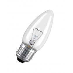 Лампочка ДС-60 Вт- E27