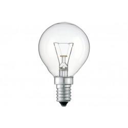 Лампочка ДШ 230-240-60В(192)Е14