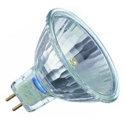 Лампочка галогеновая MR-16-12V-50W НВ4