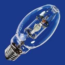 Лампа м/г 70w/4200,E27.элипсоидная,п (ДРИ-70)ELITE