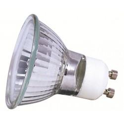 Лампочка галогеновая 50w230v GU10,JDDGU10