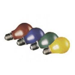 Лампочка ИЛЗ 220-230-25 (120)