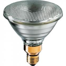 Лампочка галогеновая с отраж.150w E27,PAR38