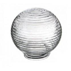 Рассеиватель к НББ шар стеклянный (4 в уп,)