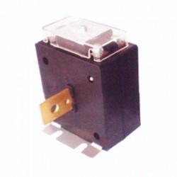 Трансформатор Т-0,66 ( 50/5)