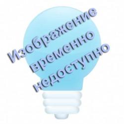 Светильник ЛПО 95 (01)-1х40 Тирекс (Акжель)